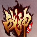 37七魄 至尊版