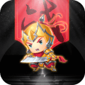 雄霸中原 1.0.0 安卓版