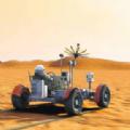 火星站模拟器 V1.0 安卓版