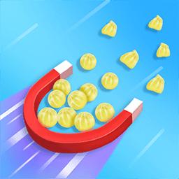 疯狂推球球 v2.0.10 安卓版