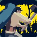 荒野英雄 V1.0.0 安卓版