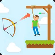 模拟弓箭手 v3.0.1 安卓版