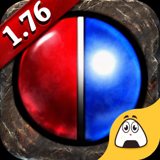 怒剑传奇 V1.0.0 安卓版