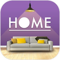 家居�O�改造王 V1.0 安卓版