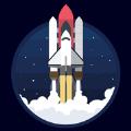 星球罐子 iOS版