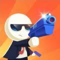 我枪法超准 v1.0 安卓版