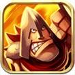 龙之军队 V1.0 安卓版