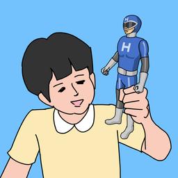 家中拳王 V1.0.8 安卓版