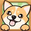 全民招财犬 v1.0 安卓版
