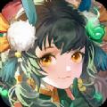 妖之轨迹 V1.0.4 安卓版