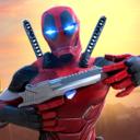 钢铁英雄格斗 V1.0.3 安卓版