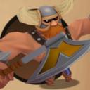矮人战神 V0.95 安卓版