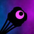 iota v1.0 iOS版