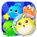 泡泡�~�c螃蟹2