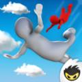 跳跃也疯狂 苹果版