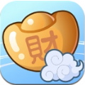 财神来了 V3.8.01 安卓版