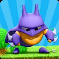猫猫侠 V1.1.0 安卓版