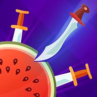 扔飞刀2020 V1.0 安卓版