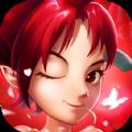 寻仙诀神仙道 V1.0.0 安卓版