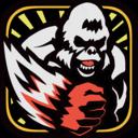 猩猩VS人类 V1.0.9 安卓版