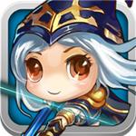 天天女神 V1.0 安卓版