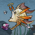 深海�B殖��