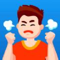 烧脑难题 V1.0.0 安卓版