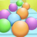 疯狂爆糖果 v1.0.3 安卓版