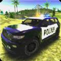 城市警�司�C