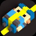 趣味搭�蜻_人 v2.0.2 安卓版