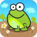 �c�c青蛙涂�f v1.9 安卓版