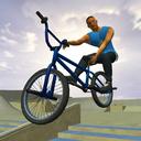 单车自由极限运动 V1.63 安卓版