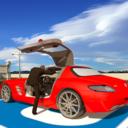 赛车学校 V1.5 安卓版