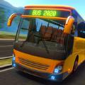 巴士模拟器起源 v1.0 安卓版