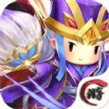 ���萌三�� V1.0 安卓版