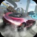 交通观光赛车3D v1.0.1 安卓版