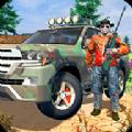 狩猎大计划2 V1.1 安卓版
