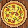 美味比萨块 V1.0.0 安卓版