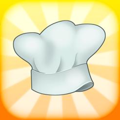 天天超�餐�d V1.0 iOS版