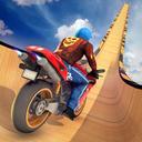 超级赛道摩托车 V2.5 安卓版