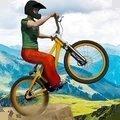 自行��手