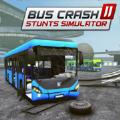 巴士撞车特技模拟器2 苹果版
