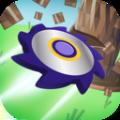 锯木之刀 v1.0.8 安卓版