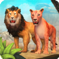 狮子家族模拟器 V2.1 安卓版
