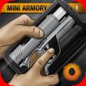 终极武器模拟器 苹果版