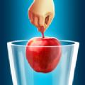 榨汁机模拟器 V1.0.11 安卓版