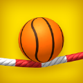 Rope vs Ball 苹果版