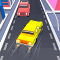 街道骑手EDM 苹果版