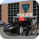 皇家警察追逐 V4.1 安卓版