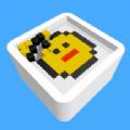 小珠子填充 V1.1.0 安卓版
